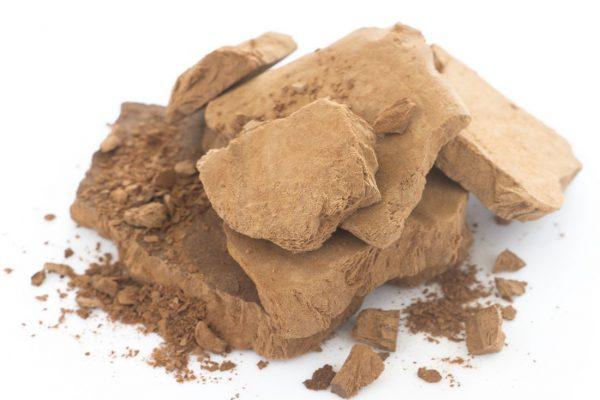 Fresh As Freeze Dried Dark Valrhona Chocolate Chunks 300g