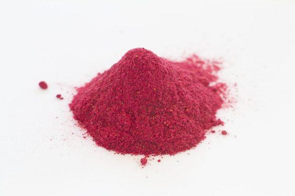 Fresh As Freeze Dried Cranberry Powder 200g