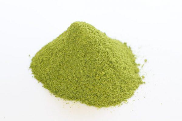 Fresh As Freeze Dried Kaffir Lime Leaf Powder 100g