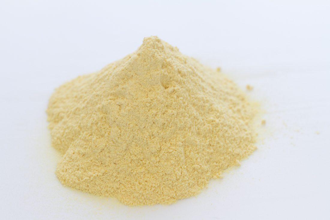 Freeze Dried Pumpkin Powder 150g » Gault's Deli1100 x 733 jpeg 451kB